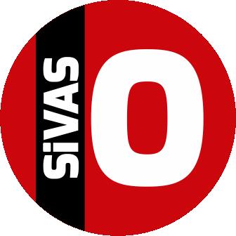 Sivas Olay / Sivas Haber