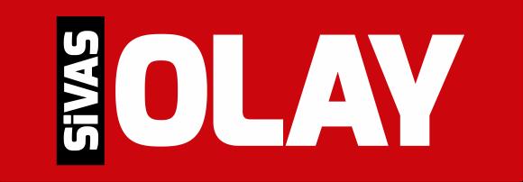 Sivas Olay Haber – Sivas Haber | Sivas Haberleri